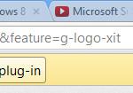 Shockwave Flash Isn't Responding Fix For Chrome